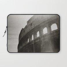 { Colosseum } Laptop Sleeve