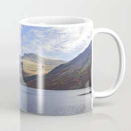 Wastwater. Coffee Mug
