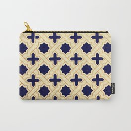 Oriental dream #6 Carry-All Pouch