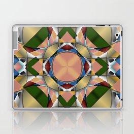 Allegro ma non troppo, 2060z4 Laptop & iPad Skin