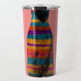 Hakuna Piñata Travel Mug