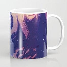 Bumblebee The Movie Poster Fan Art Coffee Mug