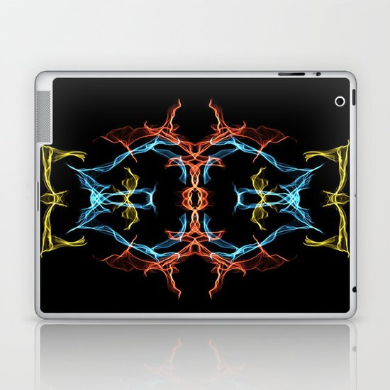 Star Wars Laptop & iPad Skin