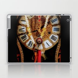 Jewelry by E 4 Laptop & iPad Skin