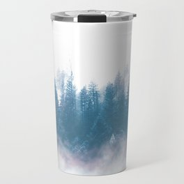#2 LIE Travel Mug