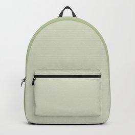 Half Leaves Backpack