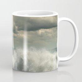 Surf Blast Coffee Mug
