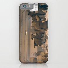 Animal Farm Slim Case iPhone 6s