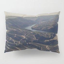 Douro Pillow Sham