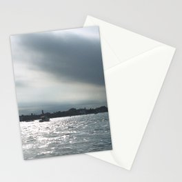 Venice, Italy Stationery Cards