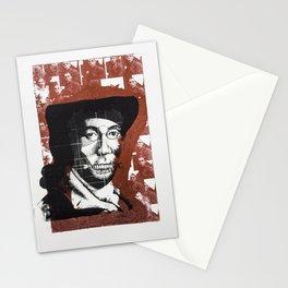 It's Mine Stationery Cards
