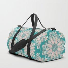 Enchantment Duffle Bag