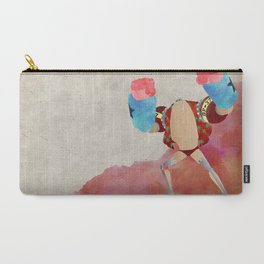 Franky - One Piece Carry-All Pouch