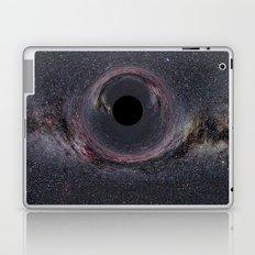 Blackhole II Laptop & iPad Skin