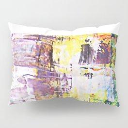 Neon 3 Pillow Sham