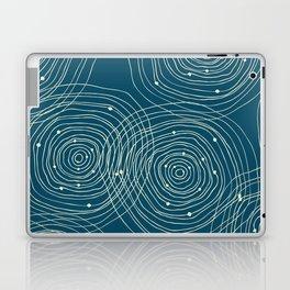 Solarsystems Laptop & iPad Skin