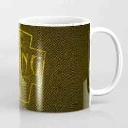 Viking Ragnarok Special Forces Coffee Mug