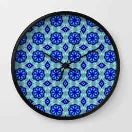 Octavia Wall Clock