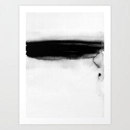 L2 Art Print