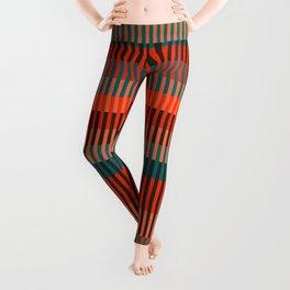 Primitive_ART_001 Leggings