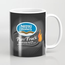 Get Your Own Coffee Mug