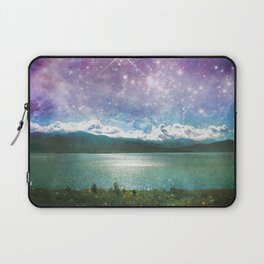 Mothership Spotting Laptop Sleeve