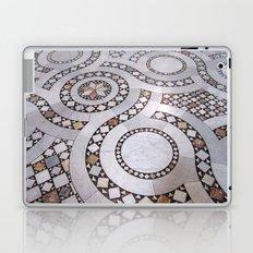 Cathedral Floor Laptop & iPad Skin