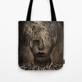 Ina Tote Bag