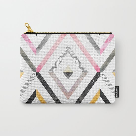 Fionito Carry-All Pouch