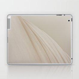 Nymph III Laptop & iPad Skin