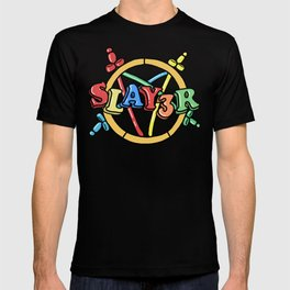 Slayer—For Kids! T-shirt