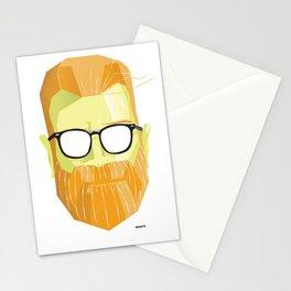 Devoux Stationery Cards