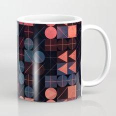 shww thyrww Coffee Mug
