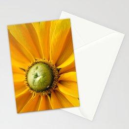 I've got sunshine Stationery Cards