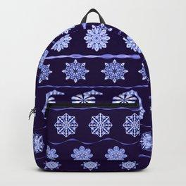 Iced Velvet 2 Backpack