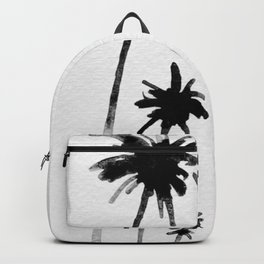 PALM NO.014 Backpack