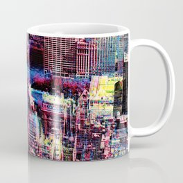EPICENTER Coffee Mug