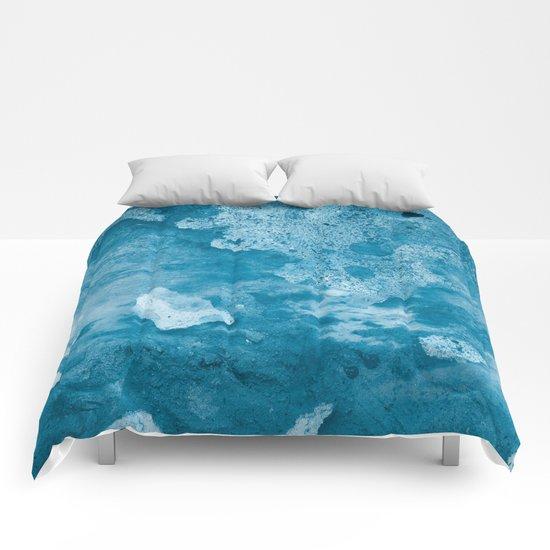 Valhallarok Comforters