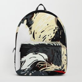 Joost Backpack