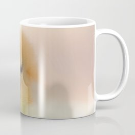 Wonderful animals World Coffee Mug