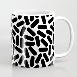 'MEMPHISLOVE' 27 Coffee Mug