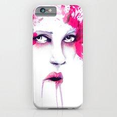 Explode iPhone 6s Slim Case