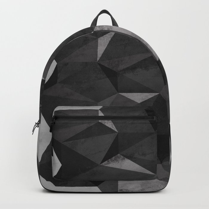 Geo M15 Backpack