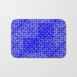 Circle Splendor 3.1 Bath Mat
