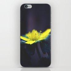Surrealism iPhone & iPod Skin
