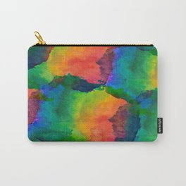 Hungry Caterpillar  Carry-All Pouch