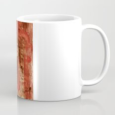 I Feel Sheep Coffee Mug