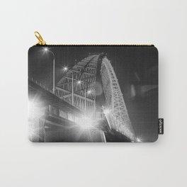 Bugrinsky bridge Carry-All Pouch