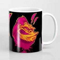 SHREWD APE Mug
