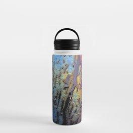 Drips Water Bottle